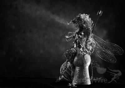 Navras fairy 1
