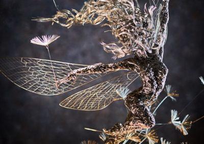Anemoi fairy