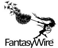 FantasyWire